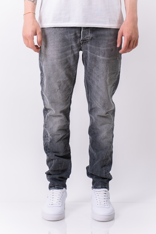 TIGHA Billy the Kid 9941 stone washed